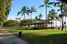 マイルはないけどハワイへ行きたくて!お得に行く方法を探してみた