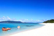 沖縄旅行がハワイ旅行に変わる瞬間とは?