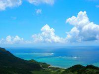 【2018年春】今年も沖縄旅行へ行ってきます!3泊4日のホテル代は?