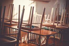 【アルマーニ問題】中央区立泰明小学校は、好きな制服を着ればいいぞ。部外者が騒ぐ話でもない