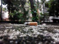 タバコ吸う人に社畜が多い訳とは?