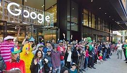 【最速】Googleペナルティを解除した方法!手動による対策をされサイト全体が重大なスパムと認定されたのを3日で解除