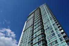 【計算してみた】世帯年収1000万円は、上限6000万円のマンション購入がギリ