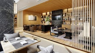 【最強】誰でもザ・プリンス さくらタワー東京に80%OFFで泊まる方法!エグゼクティブラウンジもプールも無料で使える